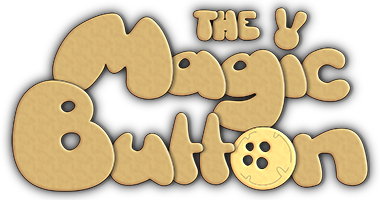 The Magic Button LOGO